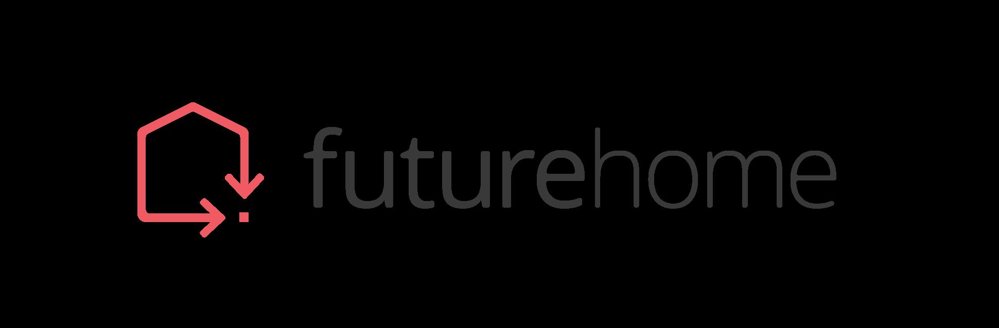Futurehome