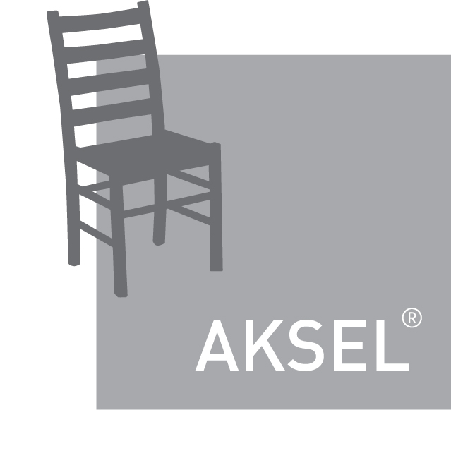 Aksel L. Hansson