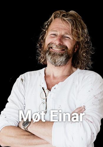 Einar Nilsson