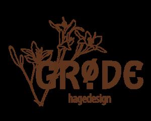 Grøde hagedesign